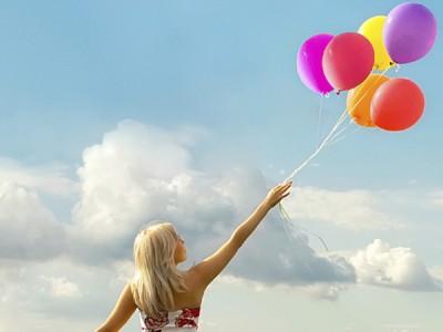 10 работи од кои треба да се откажете за да бидете посреќни во животот