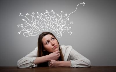 10 важни работи кои треба да ги знаете за заборавањето и паметењето