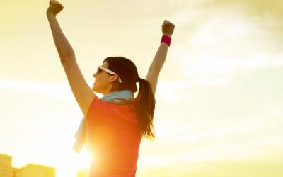 11 навики на најсреќните луѓе