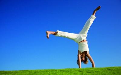 11 здрави навики на луѓето кои никогаш не се разболуваат