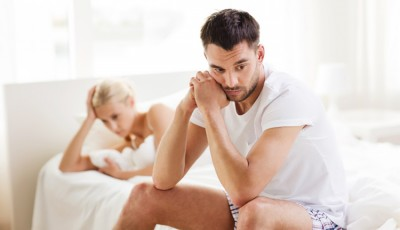 3-те проблеми во креветот со кои сите парови се соочуваат