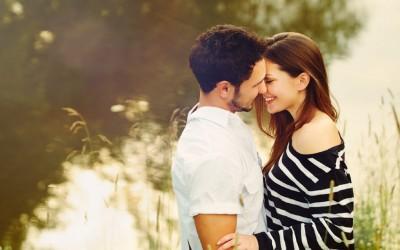 4 тајни со чија помош засекогаш ќе го заробите срцето на Ракот
