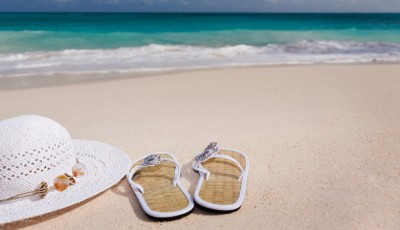 5 докази дека апостолките може да бидат најопасните летни обувки