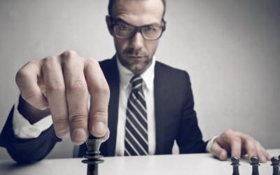 5 знаци дека имате натпросечна интелигенција