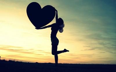 6 типови момци во кои секоја девојка ќе се затреска пред да ја пронајде вистинската љубов