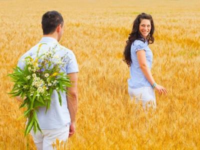 Дознајте кои се најголемите романтичари според хороскопот