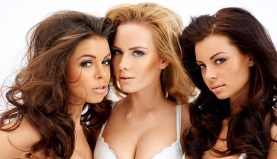 Дознајте кои жени се најголемите грешници според хороскопот