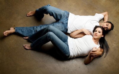 Единствениот фактор кој одредува дали вашата љубовна врска ќе успее или пропадне