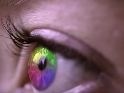 Интересен психолошки тест кој ќе ви открие какви односи остварувате со луѓето
