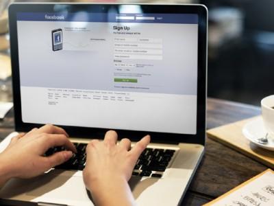 Како да дознаете дали некој ве прогонува на Фејсбук?