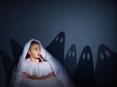 Луѓето кои имаат кошмари се покреативни