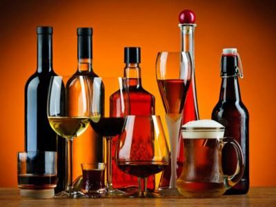 Митови поврзани со алкохолот кои сме мислеле дека се вистинити