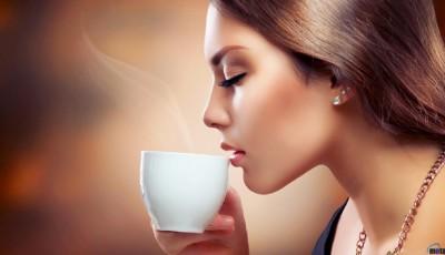Најдобрите вести за кафето што некогаш сте ги прочитале!