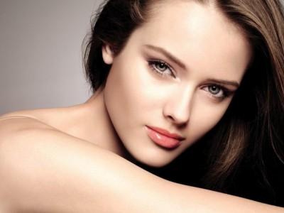 Од што се состои вистинската убавина на жената?
