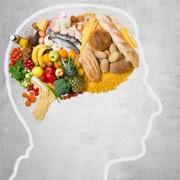 Што му прави храната на вашиот мозок?