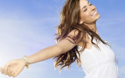 Видови среќа кои нема да ги пронајдете во љубовната врска
