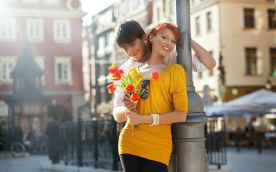 Проблеми со кои се соочуваат сите во новата љубовна врска