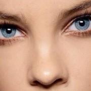 Освојувајте со поглед: Едноставни мејкап трикови за девојките со крупни очи