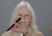 Старици добиваат неверојатна трансформација со шминка