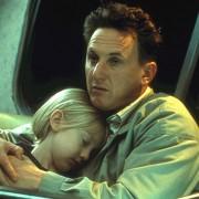 (0) 6 филмови кои ќе ви го скршат срцето, но и кои ќе ви ја вратат вербата во човештвото
