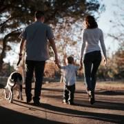 (0) Кои се најважните трендови за родителите во 2016 година?