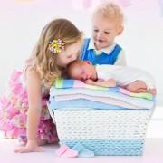 (1) 15 имиња за девојчиња и момчиња кои значат среќа