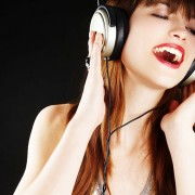 (1) 15 знаци дека имате душа на пејач