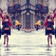 """(1) 3 едноставни начини да останете ведри и во """"дождливи денови"""""""