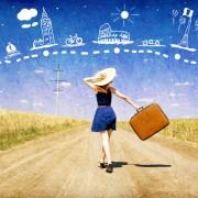 (1) 5 начини да ја скротите анксиозноста пред да заминете на пат