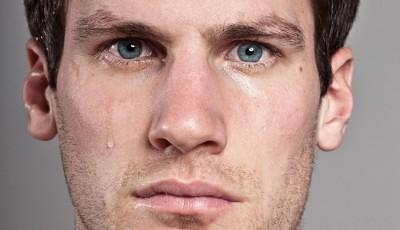 5 ситуации кои ќе го расплачат и најголемиот фраер