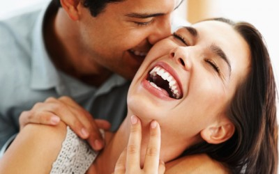 """5 знаци дека неговото """"те сакам"""" не е искрено"""