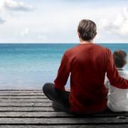 (1) 7 разлики меѓу обичниот и мудриот родител