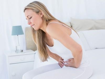 9 работи кои не сте знаеле дека можат да ви ги намалат менструалните болки