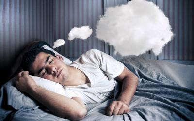 Дознајте кое е значењето на соништата кои се повторуваат