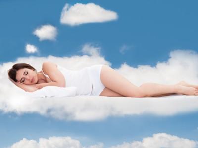 Дознајте кои соништа претскажуваат дека ве очекува нова љубов