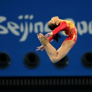 Инспиративни цитати од познати олимписки атлети кои ќе ви го подигнат натпреварувачкиот дух