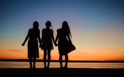Искрени, лојални и добронамерни: Ова се трите најчесни хороскопски знаци