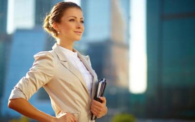 Исповед на една жена која одбрала кариера наместо деца