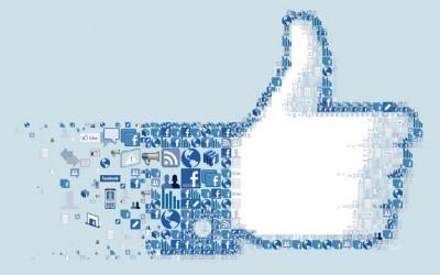 Какво значење има бројот на лајкови на вашите Фејсбук објави?