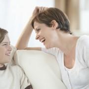 (1) Кажувајте им го ова на вашите деца и ќе посеете семе на среќни луѓе
