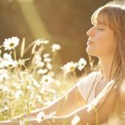 Кои хороскопски знаци живеат најдолго поради тоа што воопшто не се нервираат?