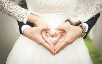 Кои работи треба да ги направите пред да стапите во брак?