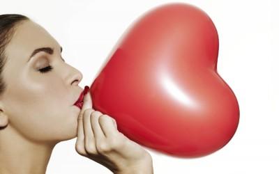 Која е првата работа што ја прават паметните девојки пред да се заљубат?