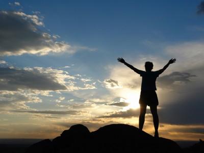 Мудри мисли кои ќе ве поттикнат да станете уште посилни од она што сте