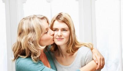 Најдобриот совет од една мајка што некогаш сте го чуле