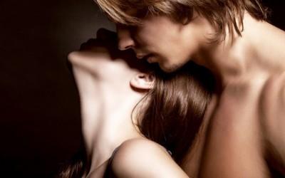 Најголемата тајна поврзана со сексот која никој не сака да ја признае