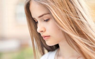 Никогаш не се извинувајте поради тоа што се грижите премногу