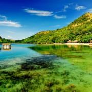 (1) Палаван: Најубавиот остров на светот е чиста перфекција