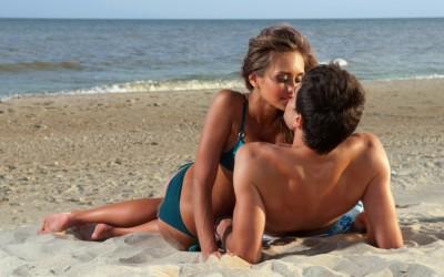 Предодредени за експлозија од страст: Кои се најдобрите сексуални парови според хороскопот?