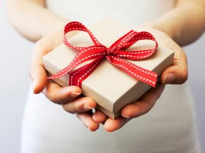 Приказна која ќе ве научи дека поблагословен е оној кој дава отколку оној кој добива
